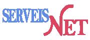 Empresa de neteja Serveis Net